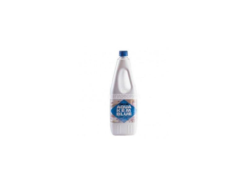 Aqua kem blue dosierung ciprofloxacin