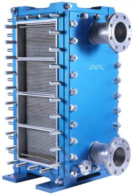 Теплообменник м3 режим плавающая головка в теплообменнике рисунок